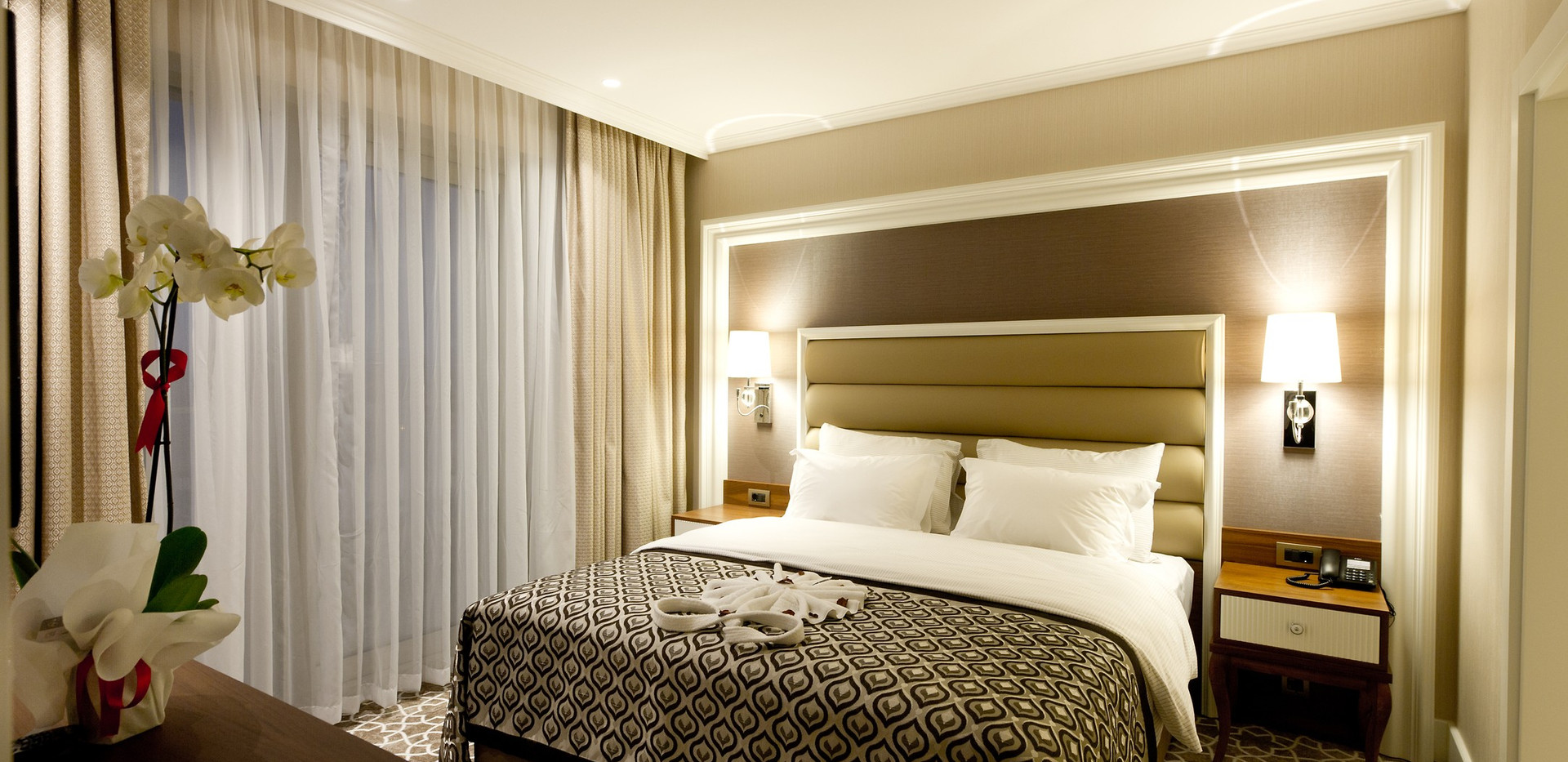 Nil-Luxury-Thermal-Hotel---Spa-Oda-70247