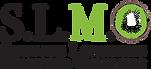 SLMO Logo.png