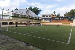 SPFC Santana Acre