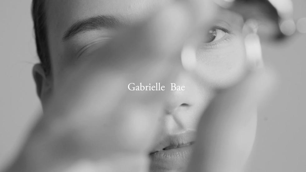 GABRIELLEBAE