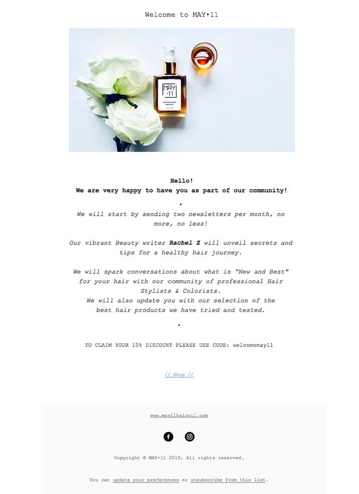 Newsletter-2