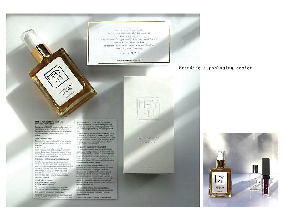 MAY•11-Packaging-1.jpg