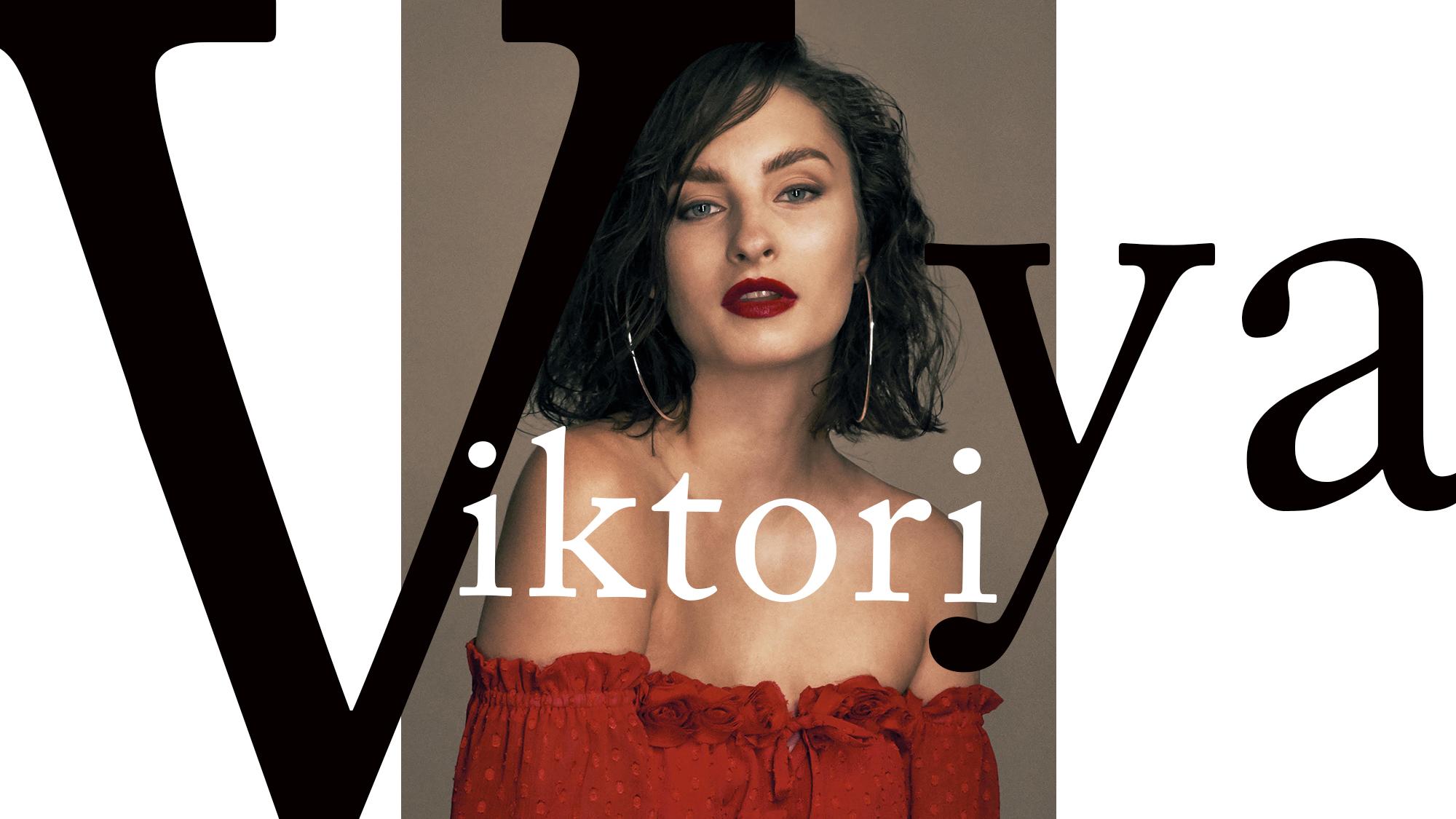 Viktorya-4
