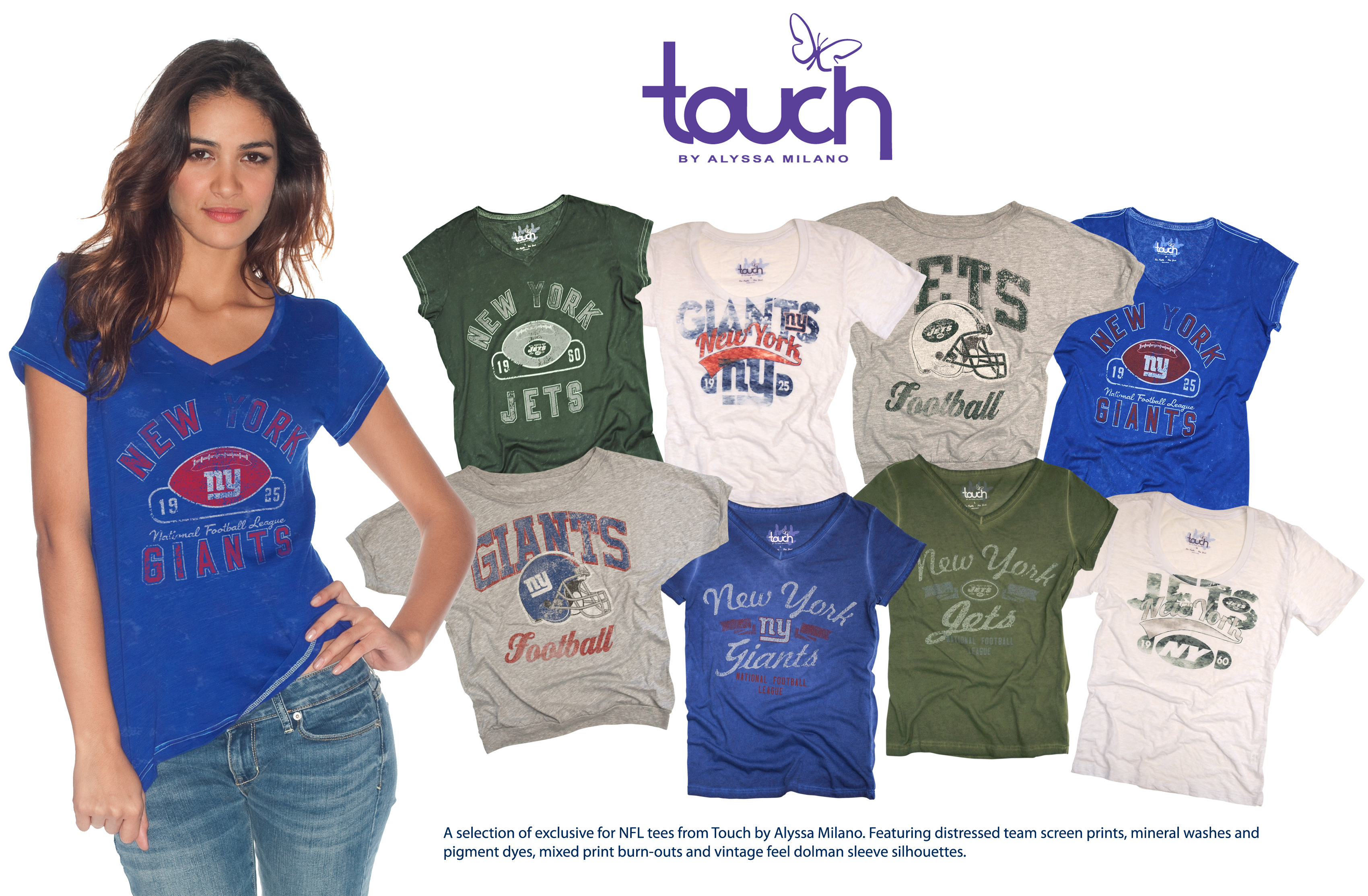 TOUCH_NFL_LAY-OUT_A