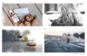 MAY%E2%80%A211-Web%20Design_edited.jpg