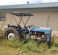 Ford Tractor.jpg