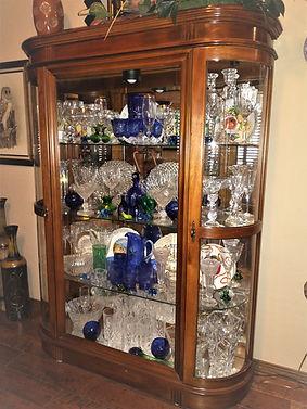 Curio Cabinet 1.jpg
