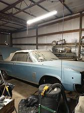 1967 Lemans Pontiac 3.jpg