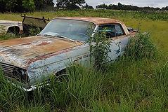 62-63 Buick 3 Hole LeSabre Body 1.jpg