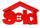 sold real estate.jpg