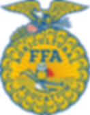 FFA_Emblem_Feb_2015.svg.png