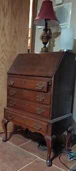 Secretary Desk 3.jpg