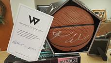 Russel Westbrook basketball.jpg