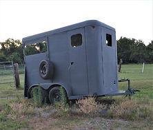 2 horse trailer.jpg