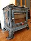 Hearthstone wood stove .jpg