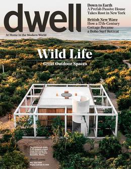 dwell press