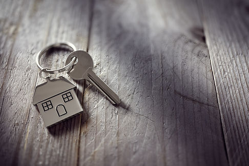 how to buy a house contingent on selling