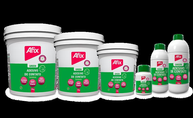 Pack_-Afix-Green.png