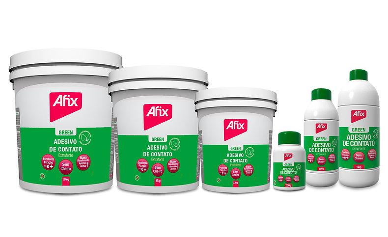 Pack_-Afix-Green.jpg