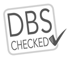 DBS%20checked_edited.png