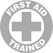 logo_first-aid-trained_edited.png