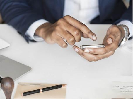 Como fazer a gestão das redes sociais de sua empresa
