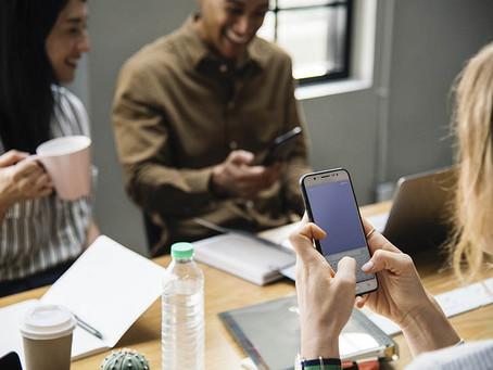 Marketing de Conteúdo: Tudo Sobre o Que é, Benefícios e Como Fazer