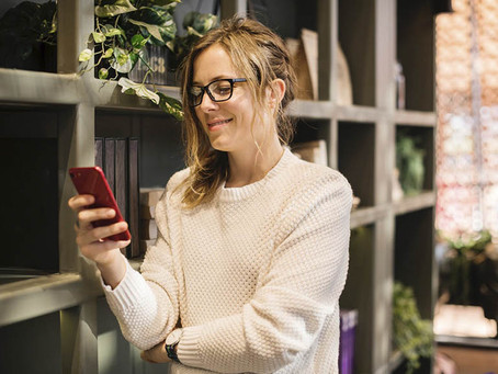 Por que integrar seu CRM com uma ferramenta de Automação de Marketing Digital