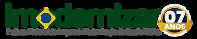 logo-Imodernizar (1).png