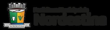 Nordestina_Logo_Horizontal.png