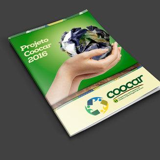 Projeto Coocar