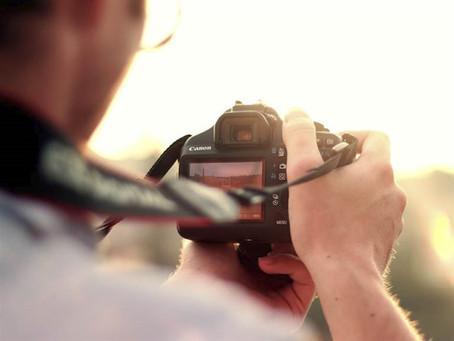 Entenda tudo sobre vídeo marketing e seus benefícios!