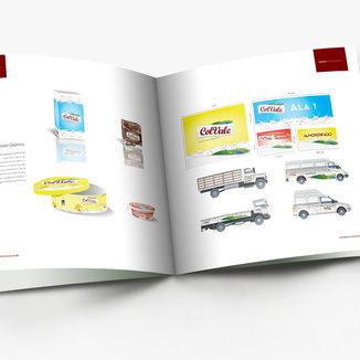 Manual Colvate.jpg