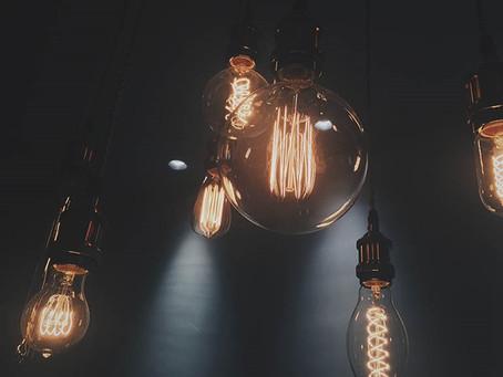 Ideias criativas para redes sociais
