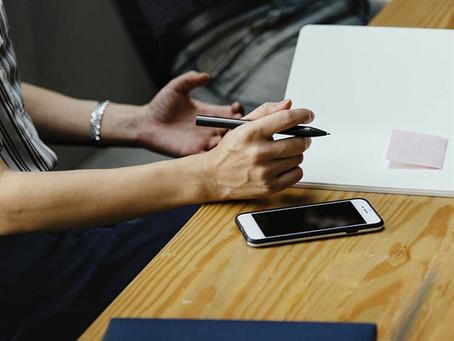 Redes Sociais: Guia de Marketing Para as Redes Sociais Mais Usadas