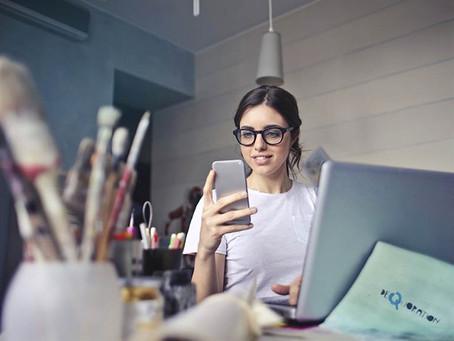 Tamanho de Email Marketing: quais as dimensões ideais?