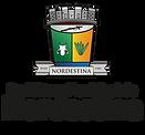 Nordestina_Logo_Vertical.png