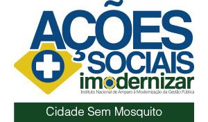 Cidade Sem Mosquito.