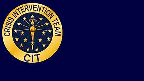 CIT Indiana Logo for Website.png