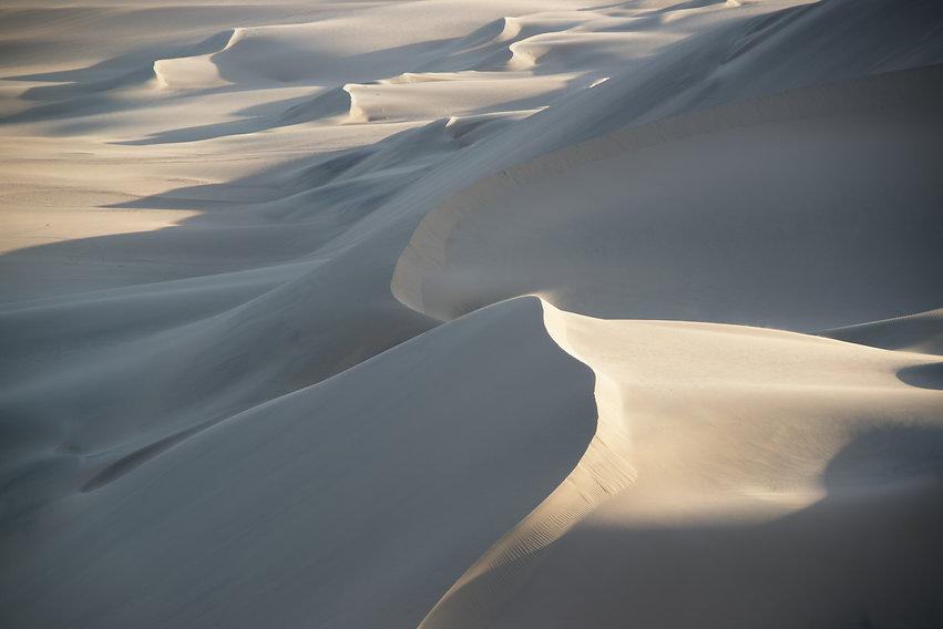 Desert Waves For Gallery.jpg