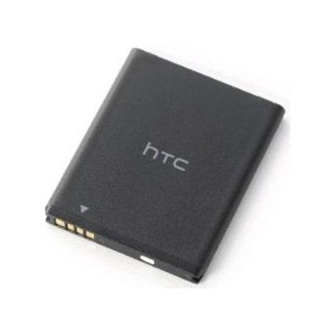 BATERIA PARA HTC VARIOS MODELOS