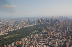 Chopper Hopper NYC