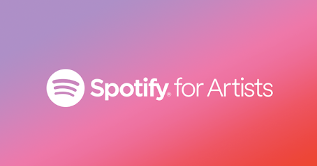 How Spotify Works: Artist Edition