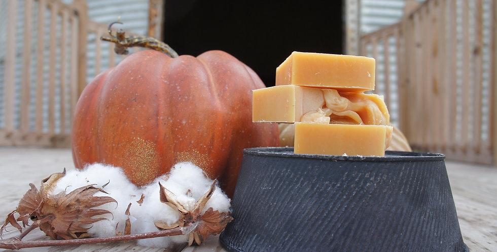 Wholesale Jakes Garden Goats Milk Soap