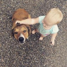 gibson-baby emma IMG_0243.JPG