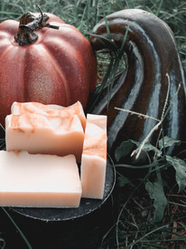fall soap products07370.jpg