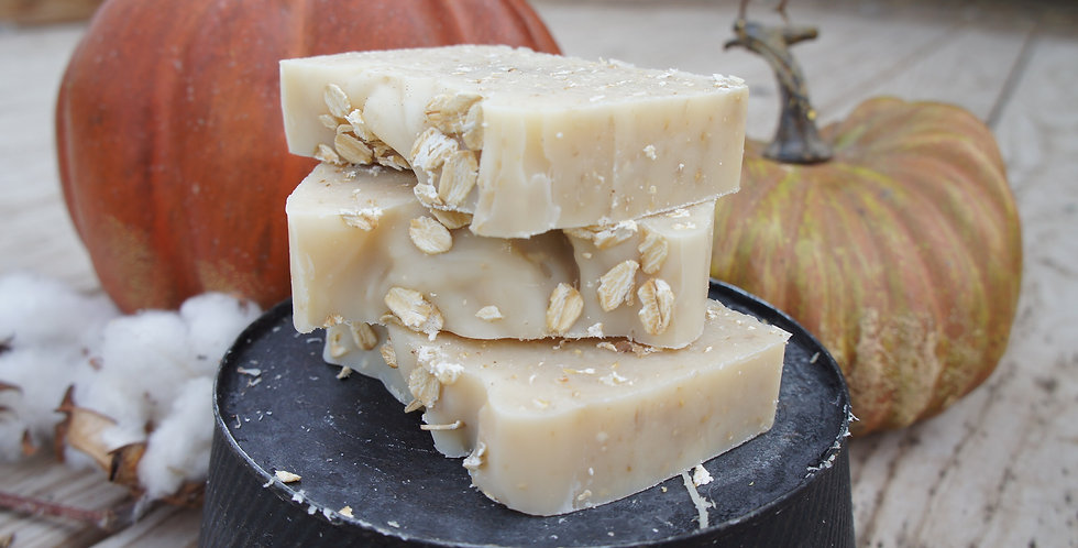 Wholesale Tin Roof Goat Milk Soap