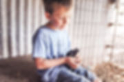 Farm Camp 2018- Day Two DSC05663 (31).jp