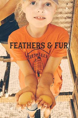 Farm Camp 2019-feathers & Fur IMG_0021.j