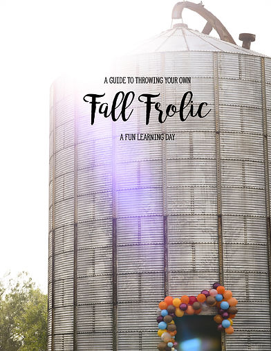 ebook-fall frolic-cover.jpg
